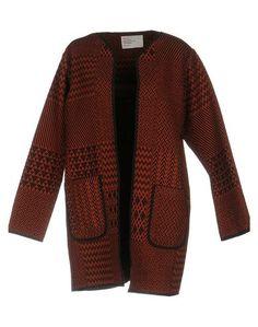 Легкое пальто Leon & Harper