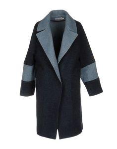 Пальто Paolo Errico