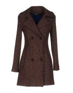 Пальто Noshua