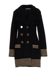 Пальто Annarita N.