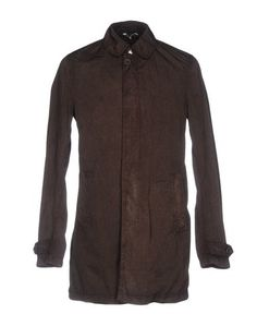 Легкое пальто Hevo