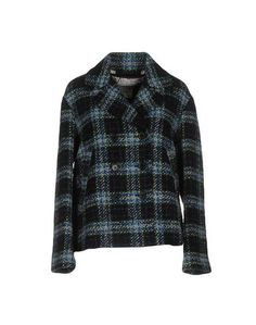Пальто Cm.100