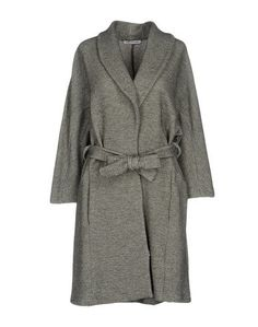 Легкое пальто Angela Mele Milano