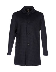 Легкое пальто Swiss Chriss