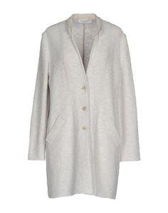 Легкое пальто Amina Rubinacci