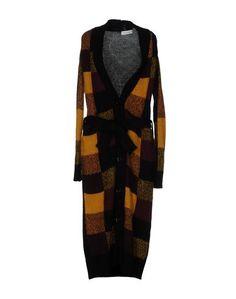 Легкое пальто Aglini