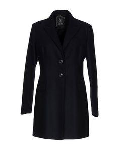 Пальто Hanita