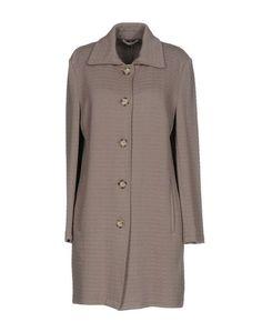 Легкое пальто Maria Bellentani