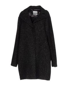 Пальто Lucky LU Milano
