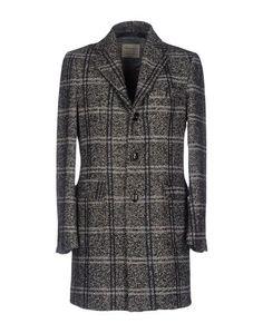 Пальто Individual