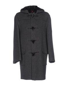 Пальто Gloverall