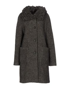 Пальто Seventy