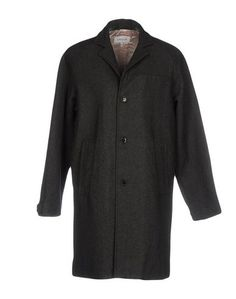 Пальто Ontour