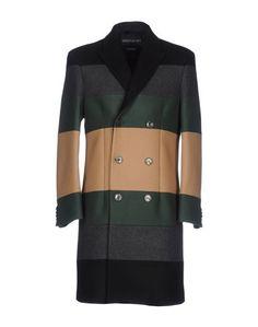 Пальто THE Cryptonym