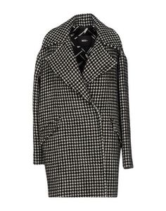 Пальто Best +