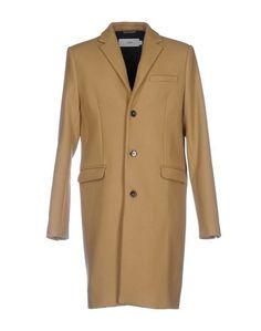 Пальто Closed