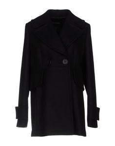 Пальто Tara Jarmon