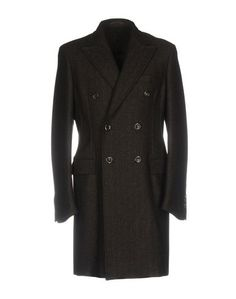 Пальто Siviglia