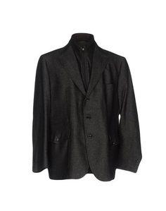 Пальто Lubiam