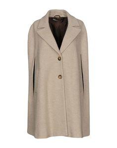 Пальто Circolo 1901