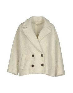 Пальто Masscob