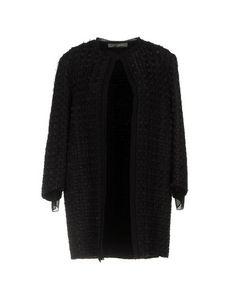 Легкое пальто Sandro Ferrone
