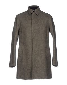 Легкое пальто Valstar