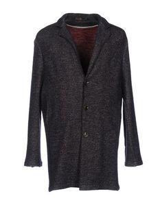 Пальто JEY Cole MAN