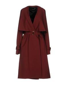 Легкое пальто Rosetta Getty