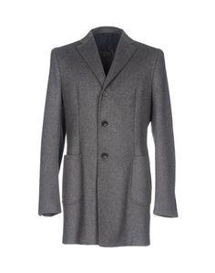 Пальто Giampaolo Ferri