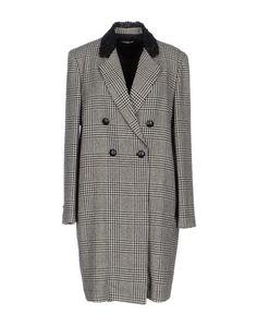 Пальто Nineminutes