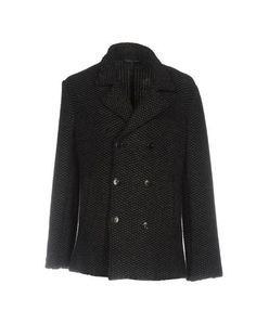Пальто Daniele Fiesoli