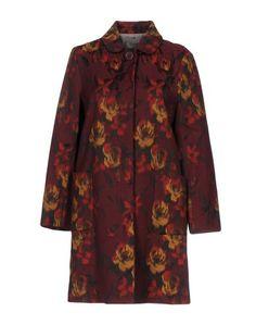 Легкое пальто ...À La Fois...
