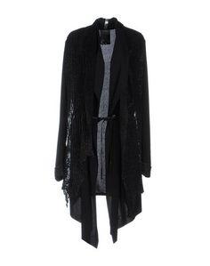 Легкое пальто Giocasta