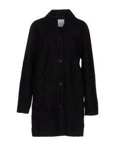 Легкое пальто Wood Wood