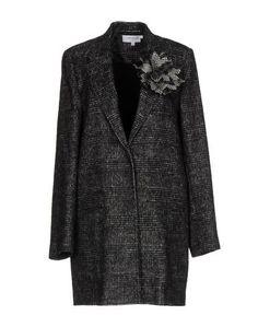 Пальто Anna Rachele Jeans Collection