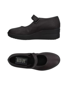 Туфли Ruco Line