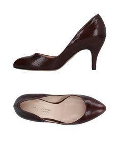 Туфли Lenora