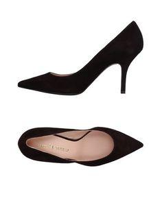 Туфли Marco Barbabella