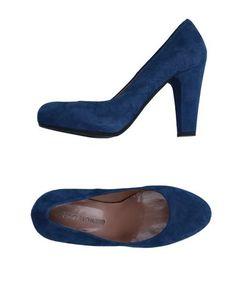Туфли Fashionlab