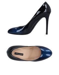 Туфли Alberto Guardiani