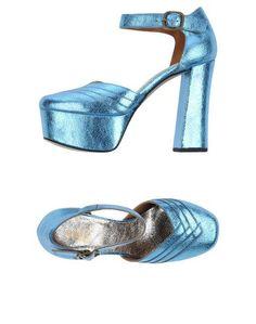 Туфли StiÙ