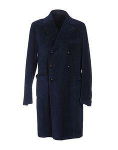Легкое пальто Tagliatore