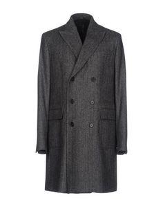 Пальто Aspesi