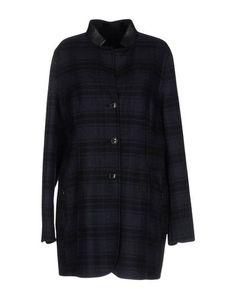 Легкое пальто Akris