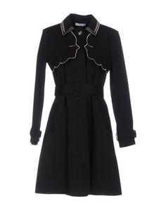 Легкое пальто Vivetta
