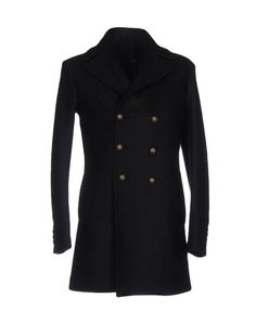 Пальто Brian Dales