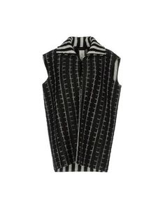 Пальто Federica Tosi ® Luxury Fashion