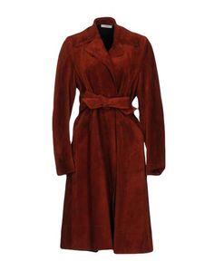 Легкое пальто CÉline