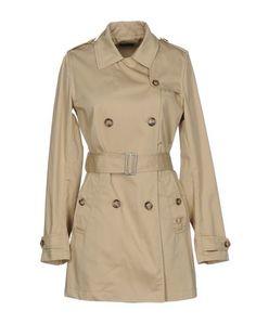 Легкое пальто Fred Perry